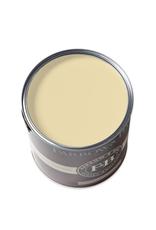 Farrow and Ball Gallon Modern Eggshell Farrow's Cream No67