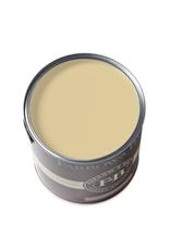 Farrow and Ball Gallon Modern Eggshell Dorset Cream No68