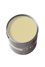 Farrow and Ball Gallon Modern Eggshell Cream No44