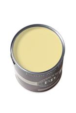Farrow and Ball Gallon Modern Eggshell Dayroom Yellow No233