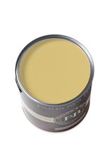 Farrow and Ball Gallon Modern Eggshell Ciara Yellow No73