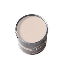 Farrow and Ball Gallon Modern Eggshell Calamine No230