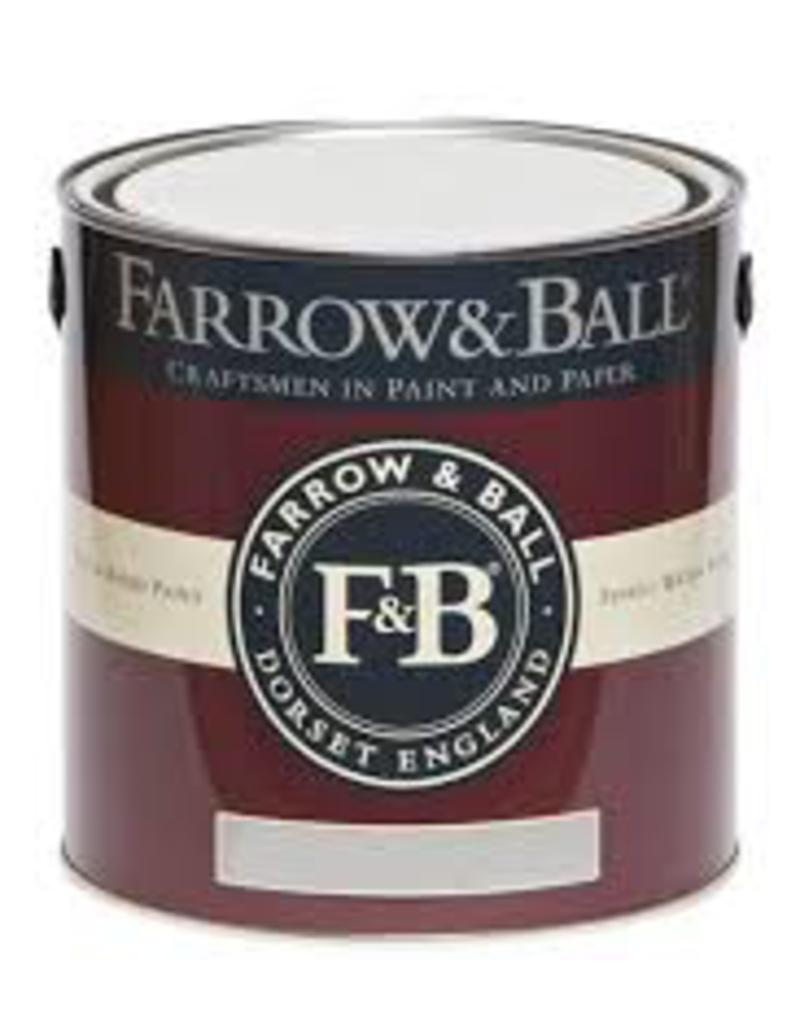 Farrow and Ball Gallon Masonry & Plaster Stabilising Primer