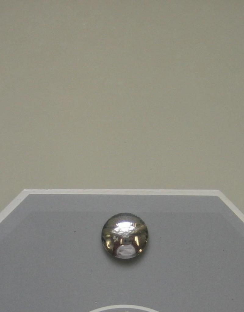 Farrow and Ball Gallon Full Gloss Wall White No. 58
