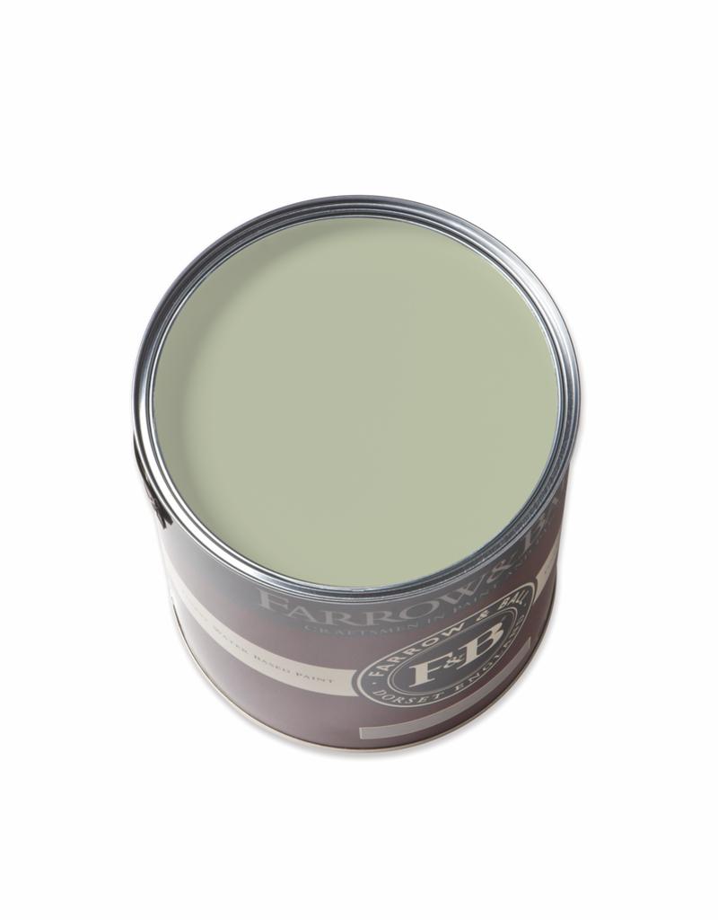 Farrow and Ball Gallon Full Gloss Vert de Terre No. 234