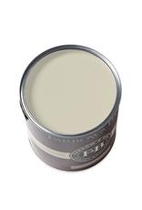 Farrow and Ball Gallon Full Gloss Shaded White No. 201