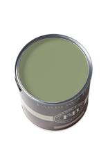 Farrow and Ball Gallon Full Gloss Saxon Green No. 80