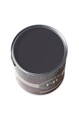 Farrow and Ball Gallon Full Gloss Paean Black No.294