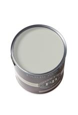 Farrow and Ball Gallon Full Gloss Pale Powder No. 204