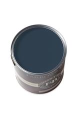 Farrow and Ball Gallon Full Gloss Hague Blue No. 30