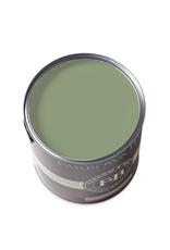 Farrow and Ball Gallon Full Gloss Folly Green No. 76