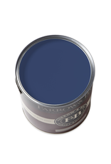 Farrow and Ball Gallon Full Gloss Drawing Room Blue No. 253