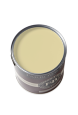 Farrow and Ball Gallon Full Gloss Cream No. 44