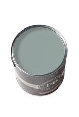 Farrow and Ball Gallon Full Gloss Dix Blue No. 82