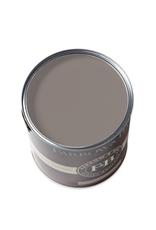 Farrow and Ball Gallon Full Gloss Charleston Gray No. 243