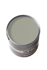 Farrow and Ball Gallon Full Gloss Blue Gray No. 91