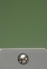 Farrow and Ball Gallon Exterior Masonry Sutcliffe Green No. 78