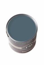 Farrow and Ball Gallon Exterior Masonry Stiffkey Blue No 281