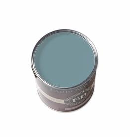 Farrow and Ball Gallon Exterior Masonry Stone Blue No. 86
