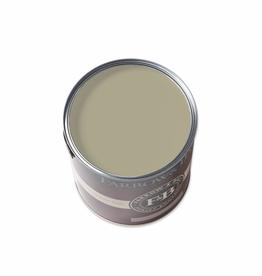 Farrow and Ball Gallon Exterior Masonry Stone White No. 11