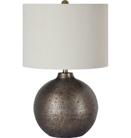 Go Lightly Table Lamp