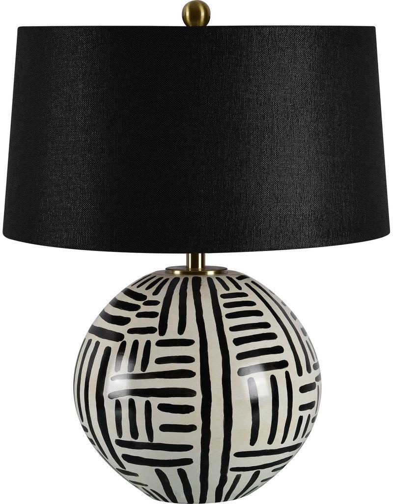 Milka Table Lamp