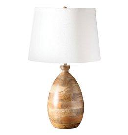 Nanna Table Lamp