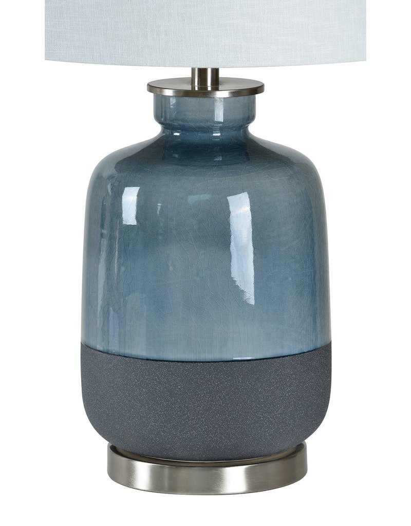 renwill Calandro Table Lamp
