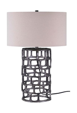 renwill Gatsby Table Lamp