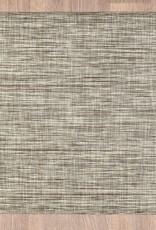 "Viana 19.5"" x 32"" Luxlene Woven PVC Cushion Comfort Kitchen Mat"