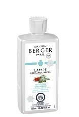 Lampe Berger LB Festive Fir 500 ml