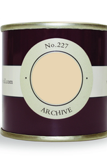 Farrow and Ball 100ml Sample Pot Liberty Archive