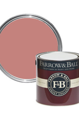 Farrow and Ball 100ml Sample Pot Liberty Fruit Fool