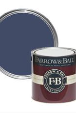 Farrow and Ball 100ml Sample Pot Liberty Serge