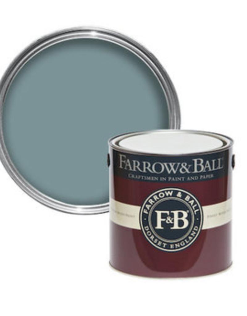 Farrow and Ball 100ml Sample Pot Liberty Berrington