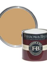 Farrow and Ball 100ml Sample Pot Liberty Cane
