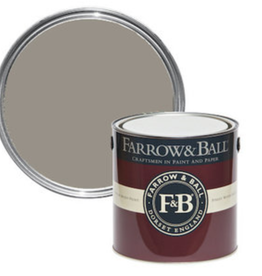 Farrow and Ball 100ml Sample Pot Liberty Chemise