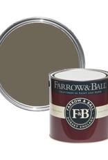 Farrow and Ball 100ml Sample Pot Liberty Pantalon