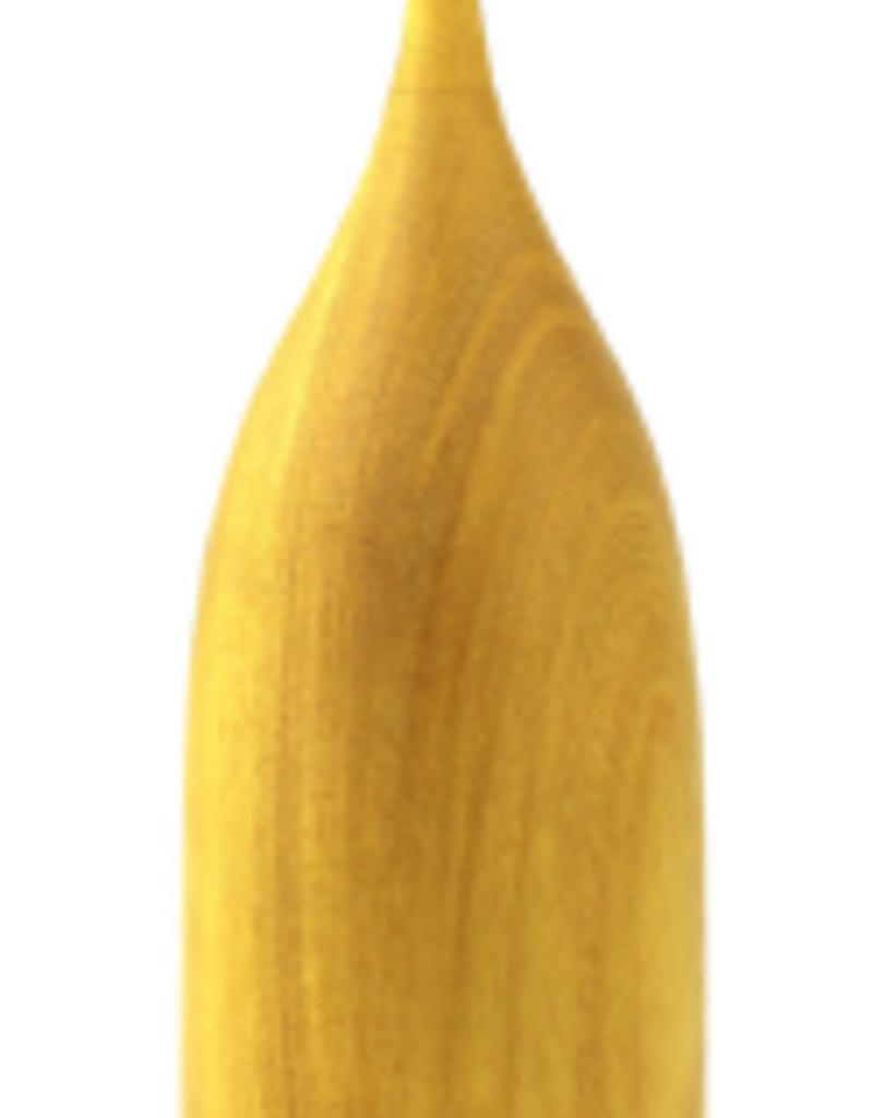 Tantalus Design Tantalus yellowheart pepper mill