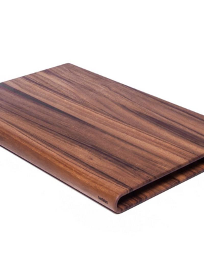 Tantalus Design Tantalus goncalo alves cutting board