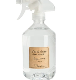 Lothantique Lothantique Linen Water Linen Spray