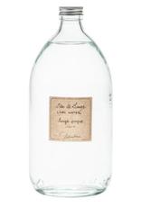 Lothantique Lothantique Linen Linen Water