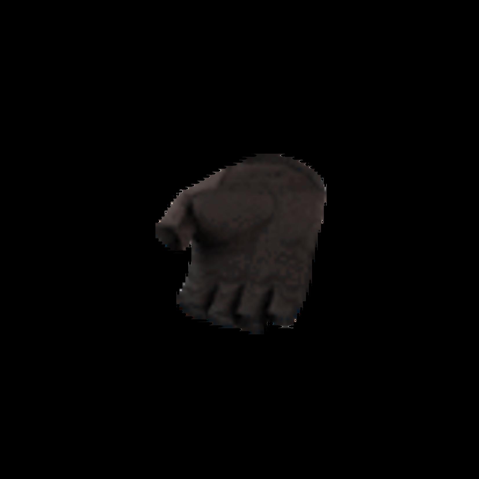 Sugoi Sugoi Preformance Glove Mens
