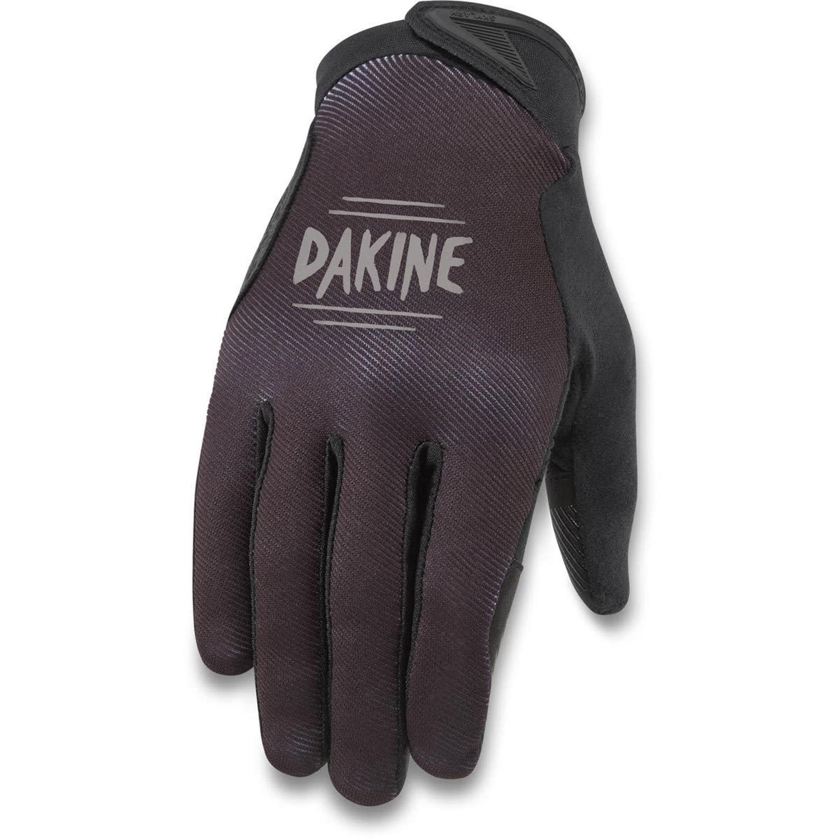 Dakine Dakine Glove Syncline