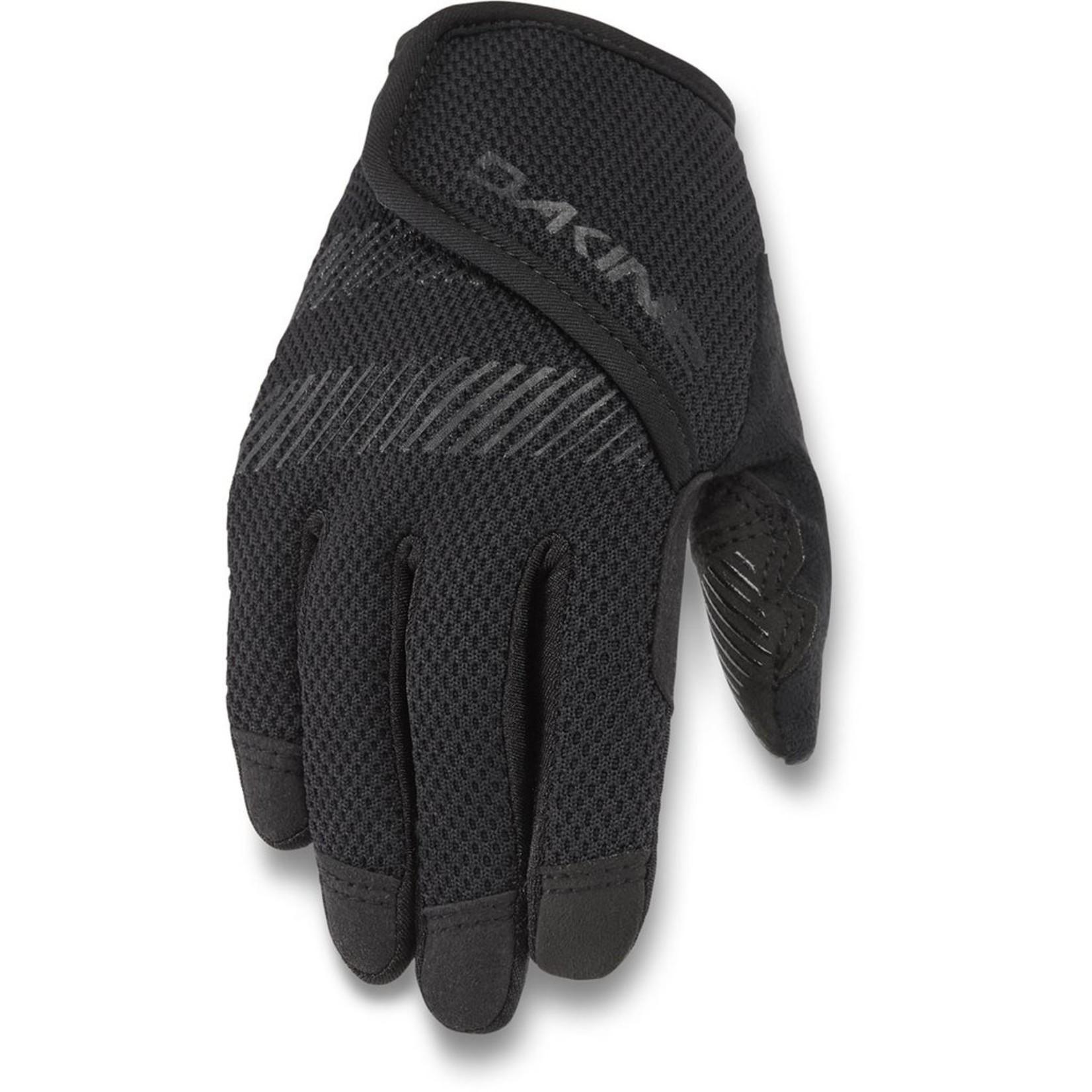 Dakine Glove Prodigy kids