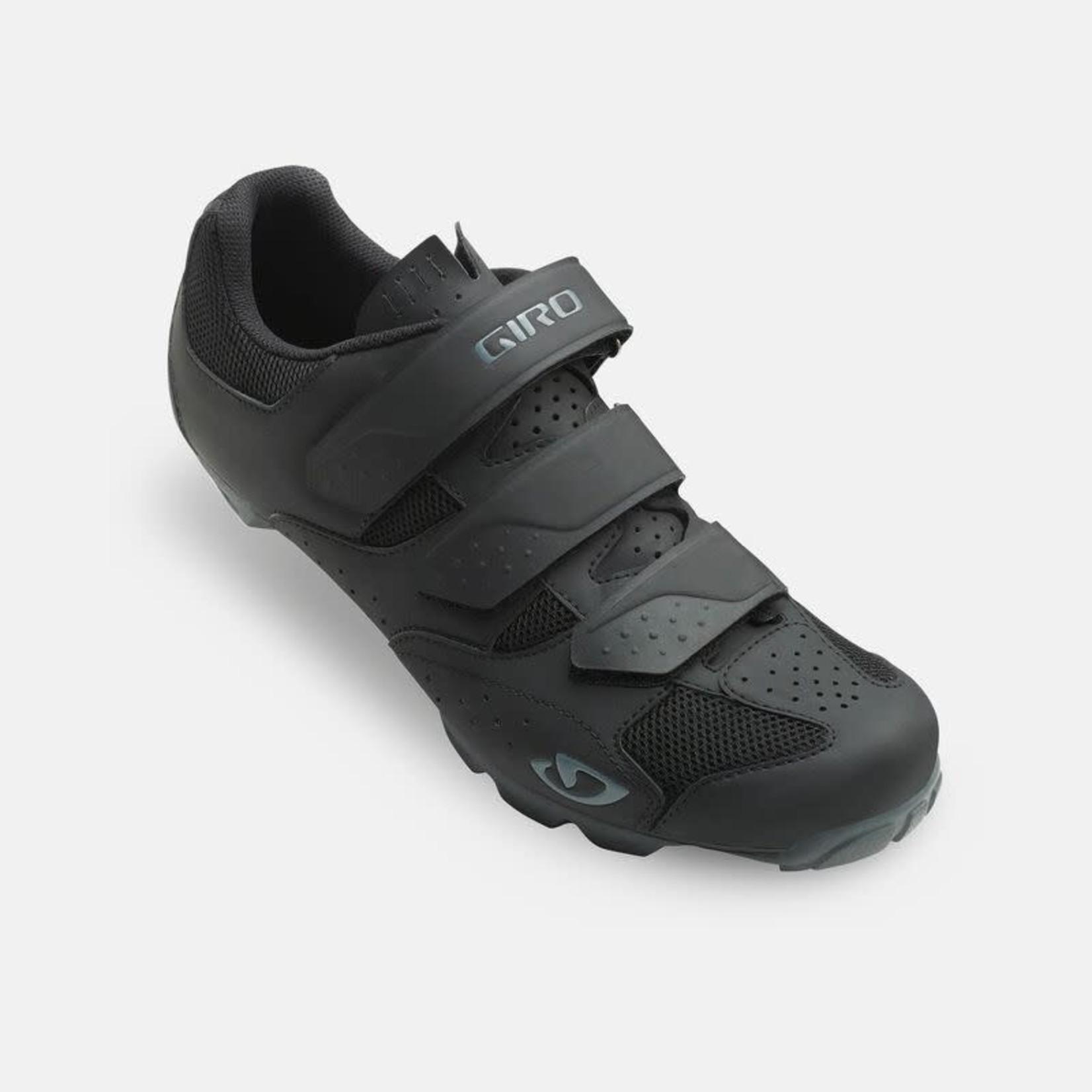 Giro Giro  Shoe Carbide R II