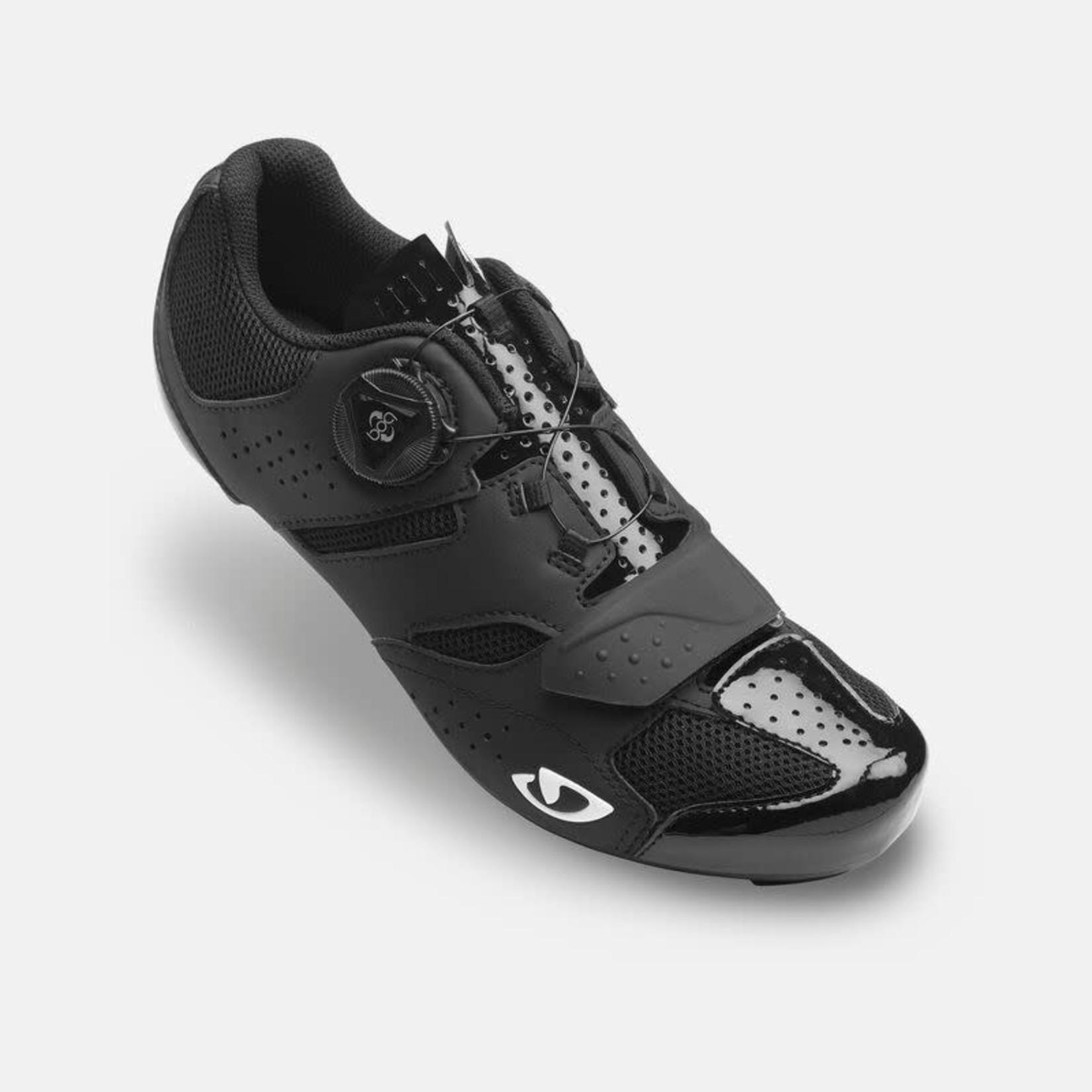 Giro Giro Savix W Shoe
