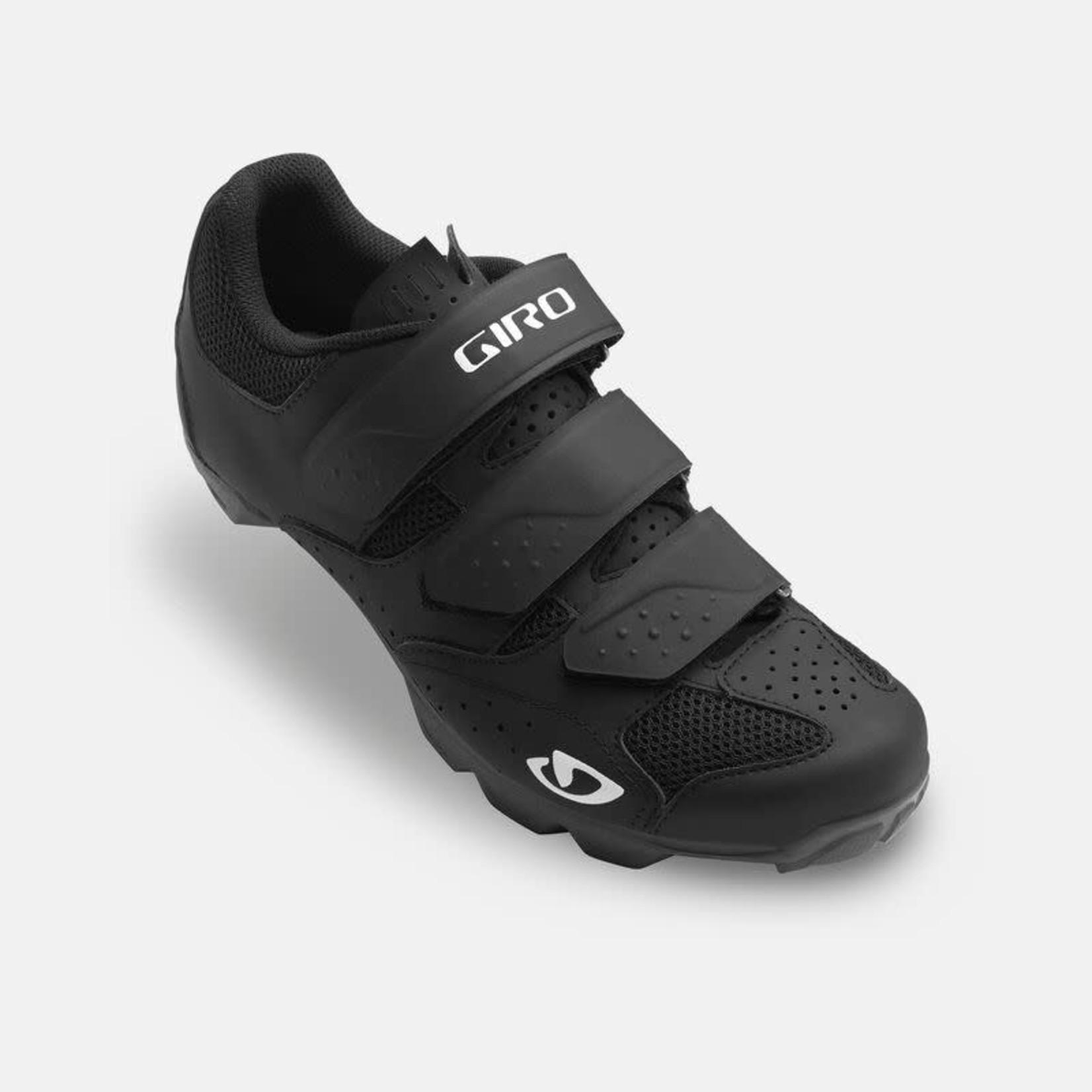 Giro Giro Riela R II W Shoe