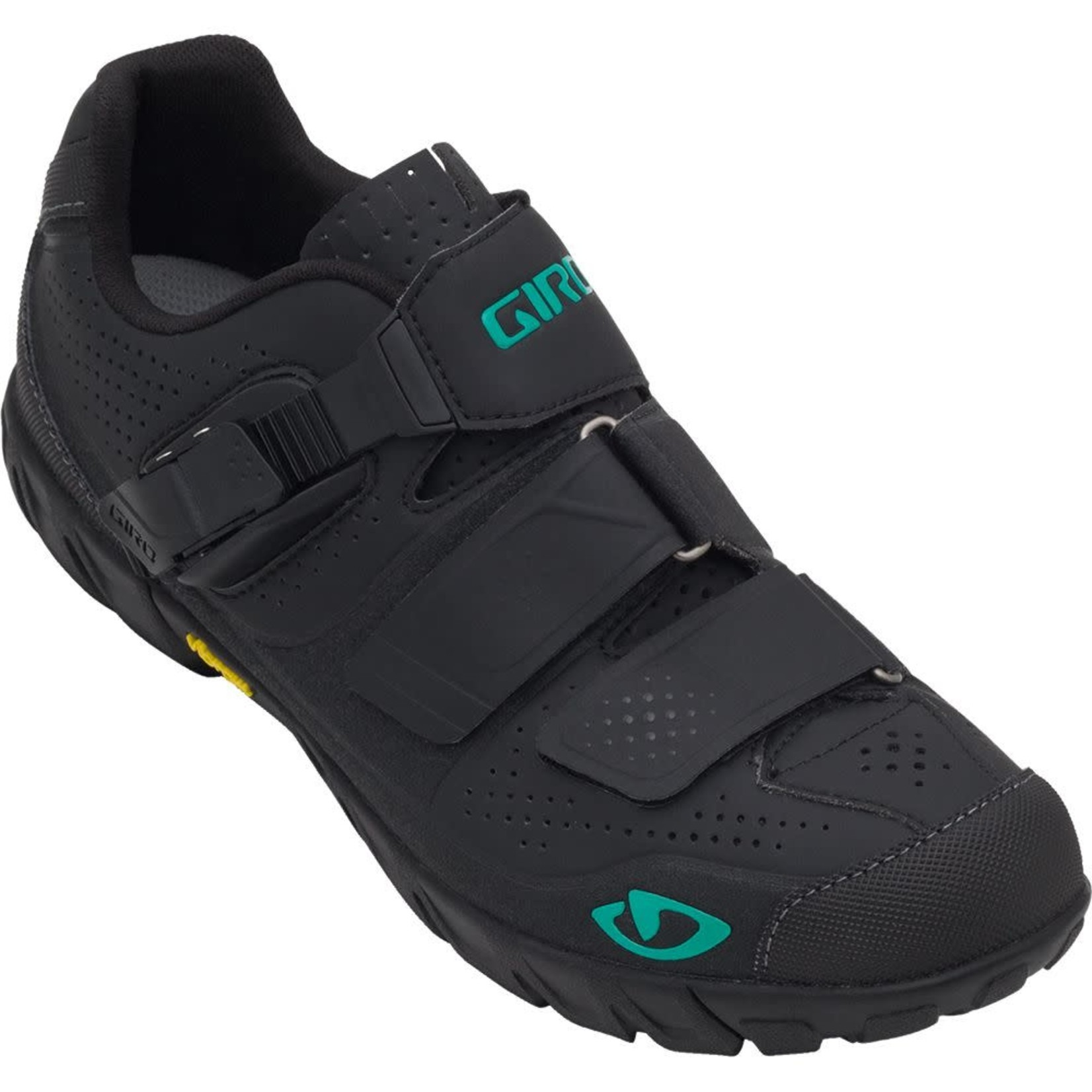 Giro Giro Terradura W Shoe