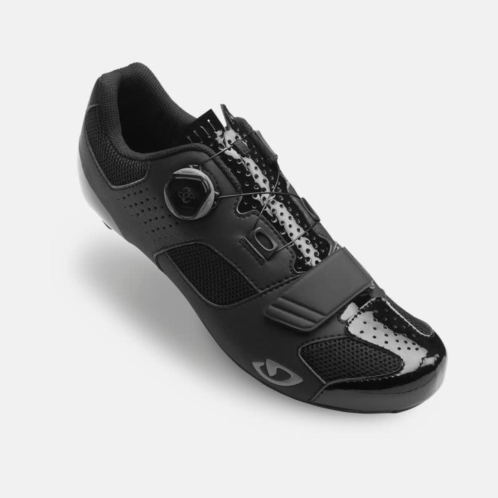 Giro Giro Trans Boa Shoe
